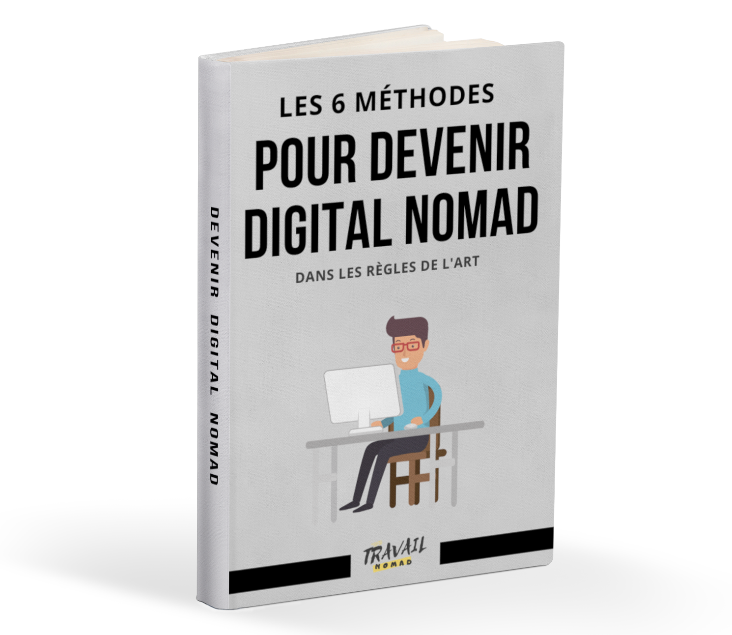 2 ebook travail nomad